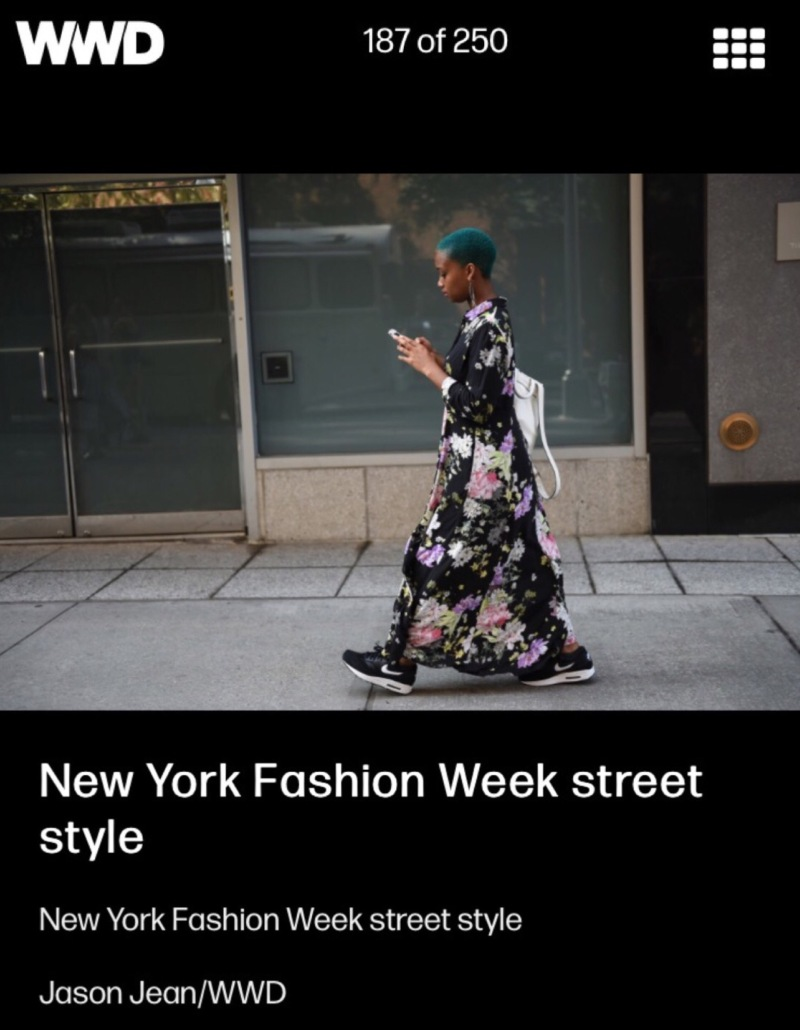 http://wwd.com/fashion-news/street-style/gallery/they-are-wearing-new-york-fashion-week-spring-10533976/#!123/new-york-fashion-week-street-style-559