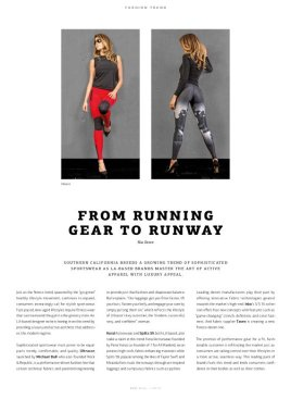 wear_issue41_p212
