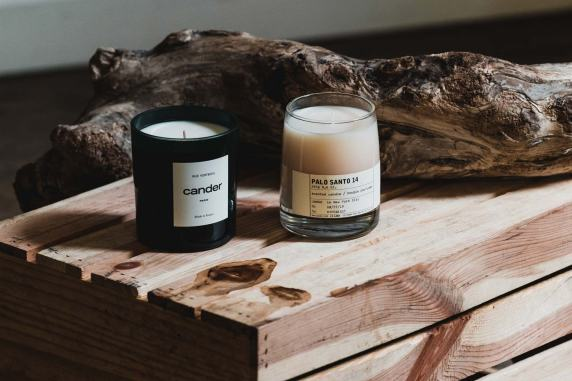 candle-roundup-nia-groce-stylist-editor-1