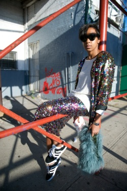 http://xonecole.com/this-blogger-shows-us-how-to-rock-sequin-style-like-a-pro/