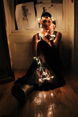 Stacy Ann Ellis Photography