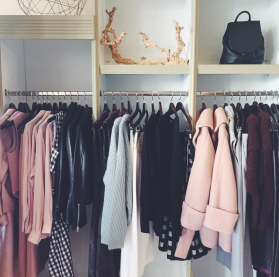http://xonecole.com/killer-tips-on-how-to-open-a-high-end-boutique-from-store-owner-sherri-mcmullen/