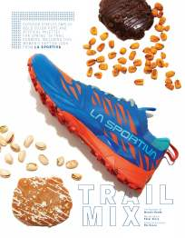 footwear news, trail runners