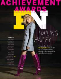 FN112717 4- hailey baldwin cover - jpeg